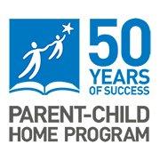 CHP Parent-Child Home Program