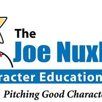 The Joe Nuxhall Character Education Fund