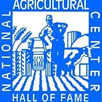The National Agricultural Center and Hall of Fame
