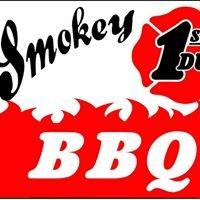 First Due Smokey BBQ