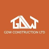 GDW Construction ltd