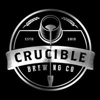 Crucible Brewing - Everett Foundry