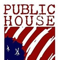 Public House Wilmington