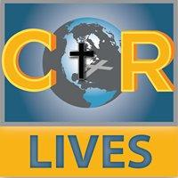 Christ Our Redeemer AME Church