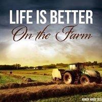 Crawford County Farm Bureau