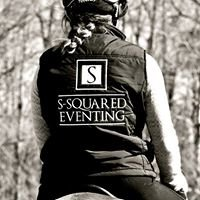 S-Squared Eventing