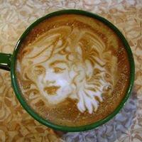 Muddy Waters Coffeehouse
