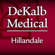 DeKalb Medical Hillandale