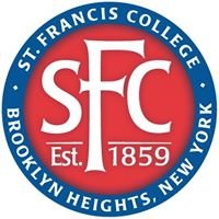 St. Francis College Transfer Student Advisement