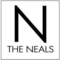 The Neals, South Walton 30A Real Estate Team