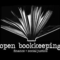 Open Bookkeeping