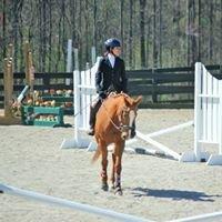 Brandywine Equestrian Center
