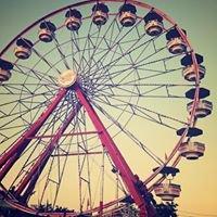 Gwinnett County Fairgrounds