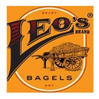 Leo's Bagels