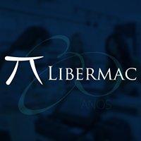 Libermac