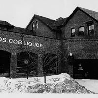 Cos Cob Liquor LLC