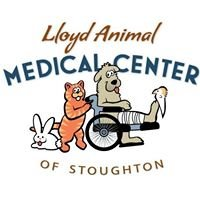 Lloyd Animal Medical Center