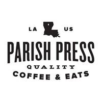 Parish Press