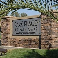 Park Place at Fair Oaks Apartments