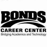 Bonds Career Center
