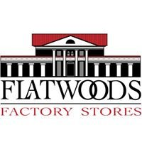 Flatwoods Factory Outlet Stores