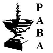 Parkesburg Area Business Association