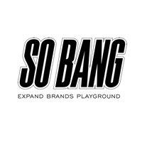 So Bang