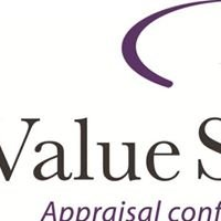 Value Services, LLC