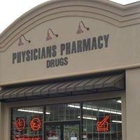 Physicians Pharmacy