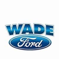 Wade Ford Smyrna