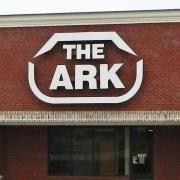 The Ark Animal Hospital