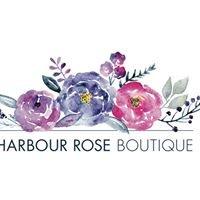 Harbour Rose Boutique