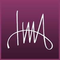 Hospitality Marketing Associates (HMA)