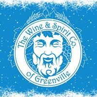 The Wine and Spirit Company of Greenville
