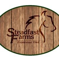 Steadfast Farms