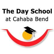 The Day School at Cahaba Bend