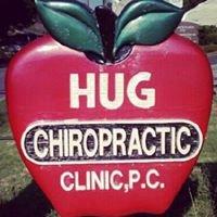 Hug Chiropractic Clinic
