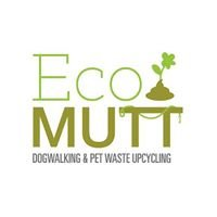 Eco-Mutt:  Dogwalking & Pet Waste Upcycling