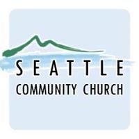 Seattle Community Church