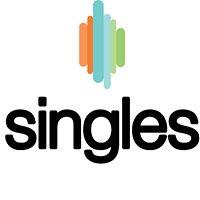 Buckhead Singles
