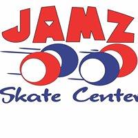Jamz Skate Center