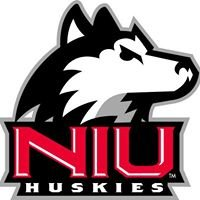 Fans of Northern Illinois University-CHANCE Program