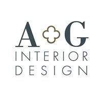 AG Designs, LLC