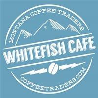 Montana Coffee Traders - Whitefish Cafe