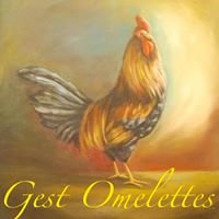 Gest Omelettes