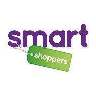 Smart Shoppers US