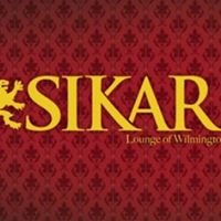 Sikar Lounge of Wilmington