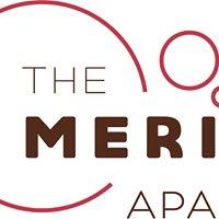 The Meritage Apartments