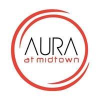 Aura at Midtown Apartment Homes