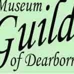 Museum Guild of Dearborn